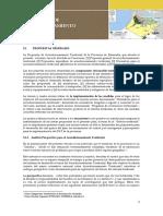 Ecitydoc.com Propuesta Pat 07 Feb 2014 Municipalidad Provincial De