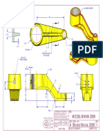Model Mania 2009.pdf