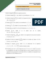 s8_integrales de Linea