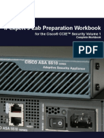 IPexpert SE05120 WB 2.0 Complete