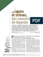 ARCADES12-Monstres