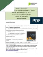1_Ciclo_UnBarcoMuyPirata_2016 (1).pdf