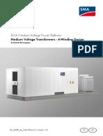 SC_MVPP_4w_Trafo-TD-en-10.pdf