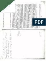 ERNESTO LACLAU (1980) Tesis acerca de la forma hegemónica de la política .pdf