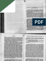 Kolendo (1992) - La Perception Et l'Appreciation d'Un Statut Social. Le Cas Des Primi Pili