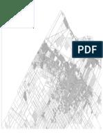 Region La Plata-layout1 (1)