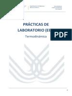 PRÁCTICAS DE LABORATORIO termodinamica.pdf