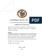Tesis Gimnasia Ritmica.pdf