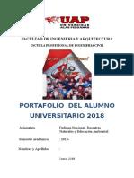 PORTAFOLIO DEFENSA ESTUDIANTES (1).docx
