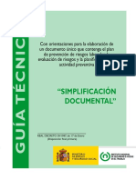 GuiaSimplificacionDocumental.pdf