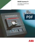 SACE S6 PR211 PG 100 206.pdf