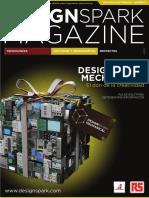 PROD_0015 DSMAG_ES.pdf