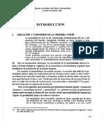 Italo Gastaldi Sexualidad.pdf