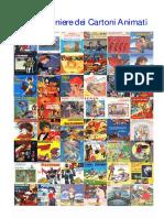 Canzoniere - Cartoni Animati.pdf