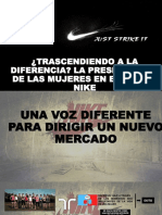 NIKE PPPTS.pptx