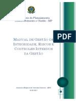 Manual de Girc_mpdg