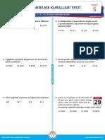 Bölünebilme Kuralları Testi.pdf