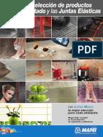 Guía de selección de productos para Juntas - cerámicas.pdf