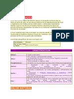 EL PÁRAMO.docx