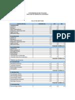 PD DrMedicina (1)