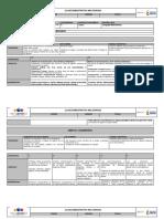 Clase Demostrativa Maquinas Simples Ajustes 17102017