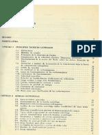 manuel-polo-encinas-turbomaquinas-hidraulicas.pdf