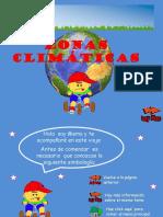 zonas climaticas.ppt