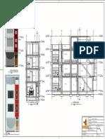 380027123-Plano-5x16m-A102-Cortes-y-Elevaciones.pdf