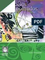 me003428.pdf