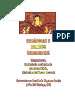 Parabolas Budistas Completo