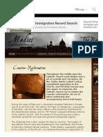 Medici_ Godfathers of the Renaissance . Renaissance .pdf