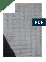 Cuaderno de geotecnia