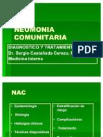 Neumonia NAC2004