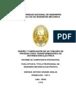 Informe Para Titulación Enrique Grande