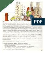 Curso de inglés BBC English 05.pdf