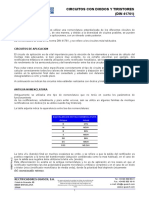1.4 DIN 41761.pdf