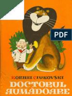 Ciukovski-Doctorul-Aumadoare.pdf