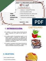 ETAPAS PRINCIPALES DEL CASTELLANO.pptx
