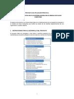 PROYECTO DE APLICACION PRACTICA CLOUD COMPUTING.pdf