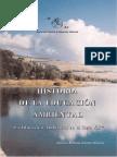 Historia-de-la-educacion-ambiental.pdf