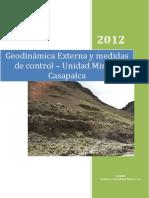 GEODINAMICA EXTERNA CASAPALCA.docx