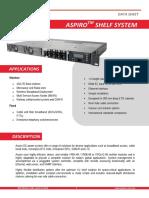 Acc Controller Module