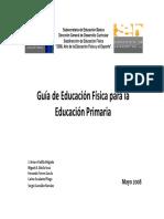 guia_primarias_piloto.pdf