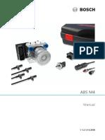 ABS M4 Manual