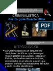 CRIMINALISTICA_I_CRIMINALISTICA_I.pdf
