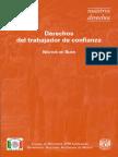 Derechos de Trabajador de Confianza.pdf