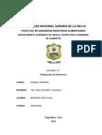 informe quimica 44.docx
