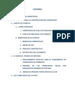 TECNOLOGÍA PARA LA CONSTRUCCIÓN DE CARRETERAS.docx