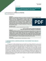 herrero.pdf
