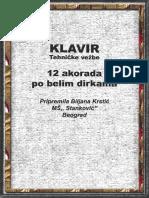 klavir_tehnicke_vezbe_12_akorada_po_belim_dirkama_pripremila_biljana_krstic.pdf
